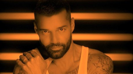 Ricky Martin pareja.jpg