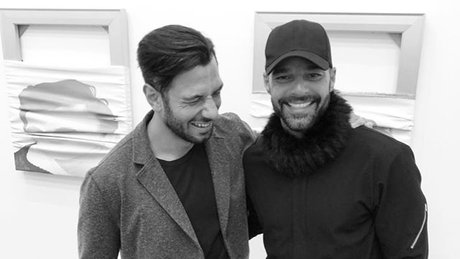Ricky Martin y Jwan Yosef.jpg