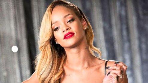 Rihanna disculpas.jpg