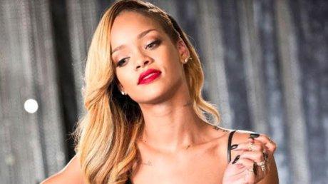 Rihanna israel.jpg