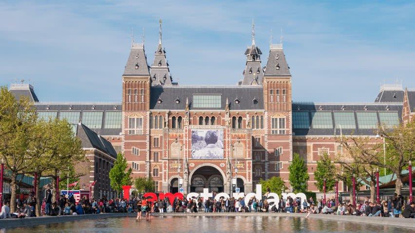 Rijksmuseum, Amsterdam.jpg