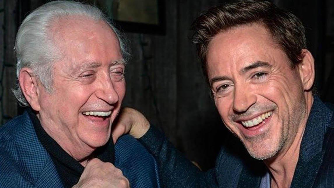 Robert Downey Sr..jpg