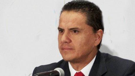 Roberto-Sandoval-orden.jpg