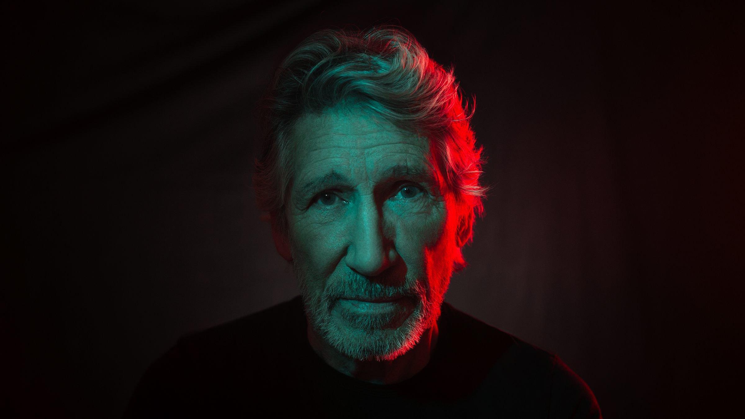 Roger-Waters-anuncia-tour-norteamerica-2020.jpg
