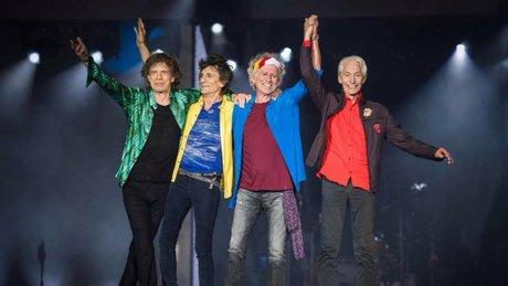 Rolling Stones pide ayuda a UK.jpg