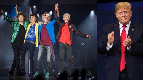 Rolling Stones vs Trump.jpg