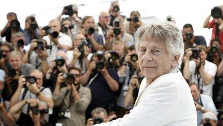 Roman_Polanski_Gran_Premio_-Jurado_VeneciaA.jpg