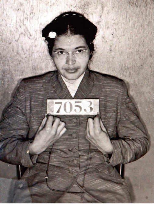 Rosa Parks arresto.jpg