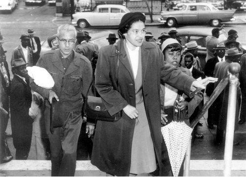 Rosa Parks juzgado.jpg