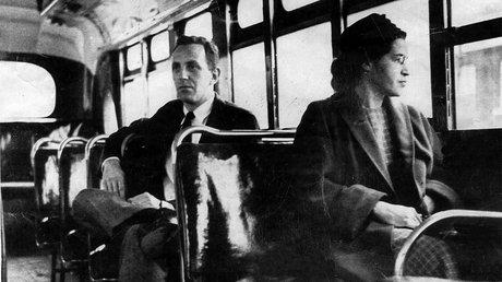 Rosa Parks ptd.jpg
