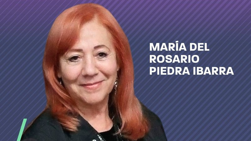 Rosario Ibarrea Piedra.jpg