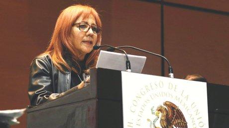 Rosario Piedra CNDH s.jpg