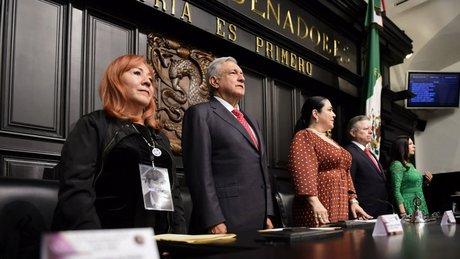 Rosario Piedra Ibarra.jpg