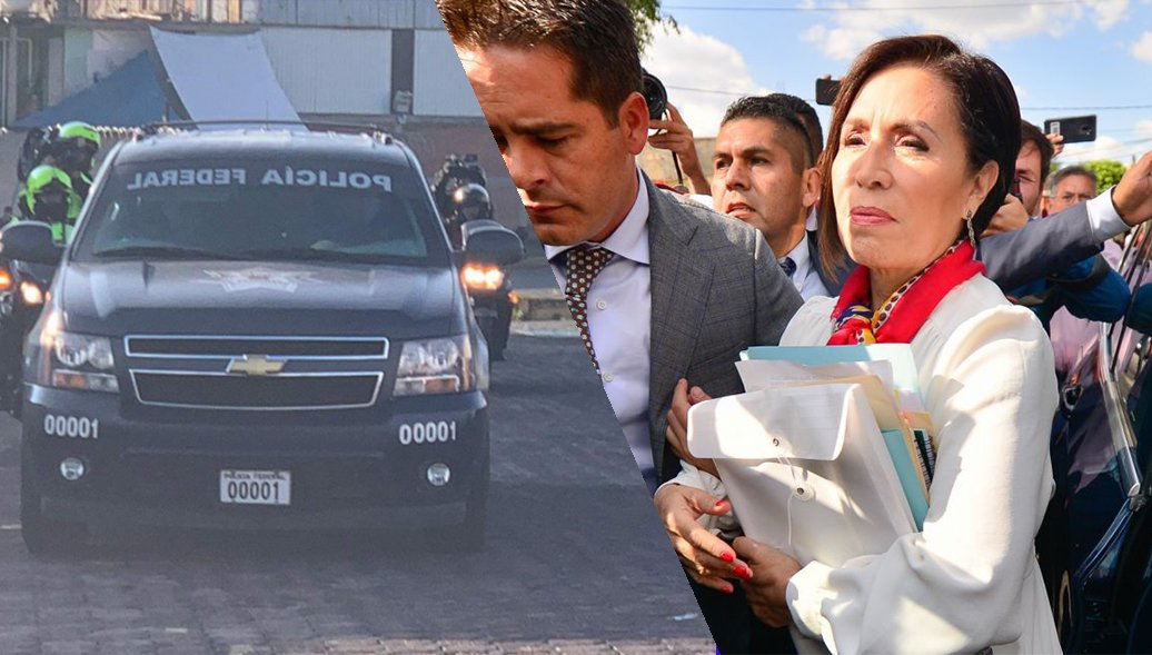 Rosario robles así fue su ingreso al penal.jpg