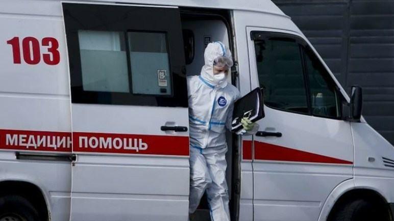 Rusia nuevo récor de muertes covid.jpg