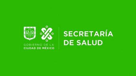 SECRETARIA DE SALUD 1.jpg