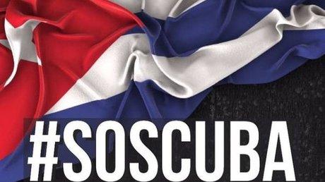 SOSCUBA (1).jpg