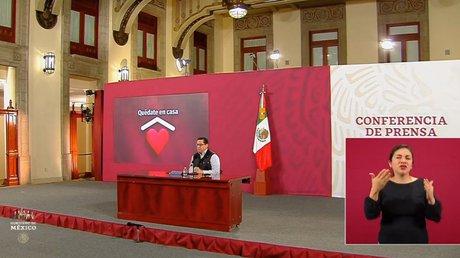 Salud covid 21 noviembre.jpg