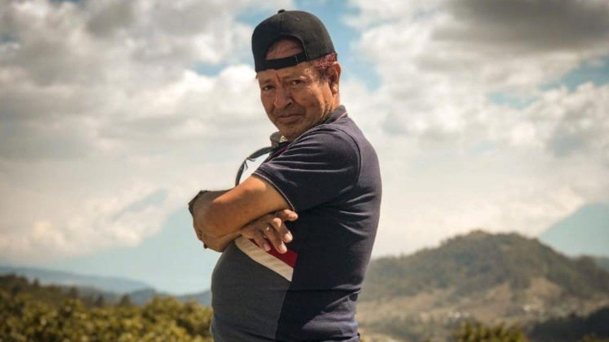 Sammy Pérez hospitalizadocovid.jpg