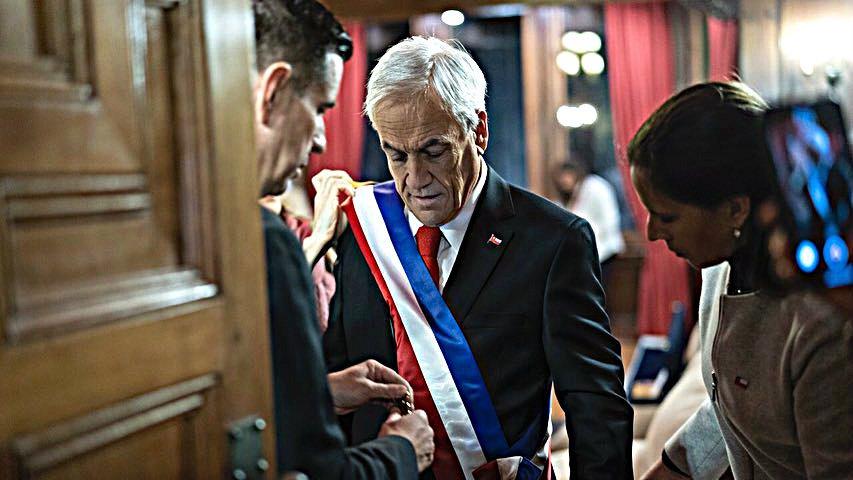 Sebastian Piñera.jpg