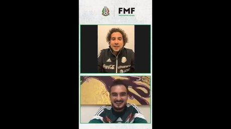 Selección mexicana primer partido 2020.jpg