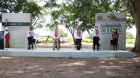 Sembrando Vida Oaxaca ptd.jpg