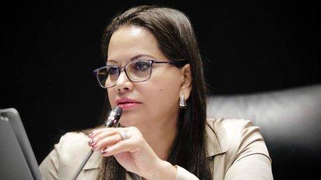 Senadora JalNLAMLO.jpg