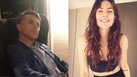 Sergio Mayer y Bárbara Mori supuesta inf..jpg