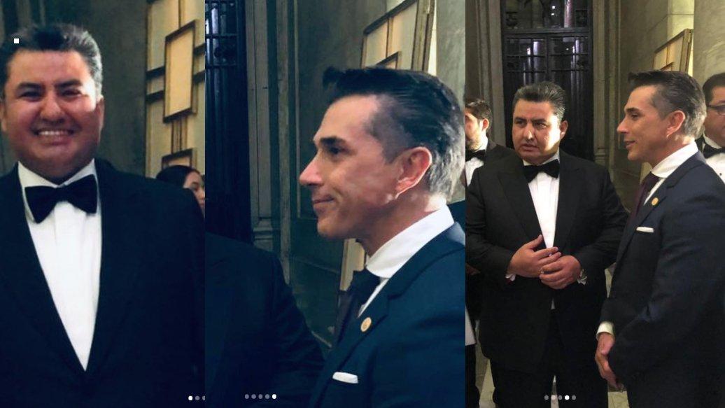 Sergio Mayer y Naasón Joaquín García.jpg