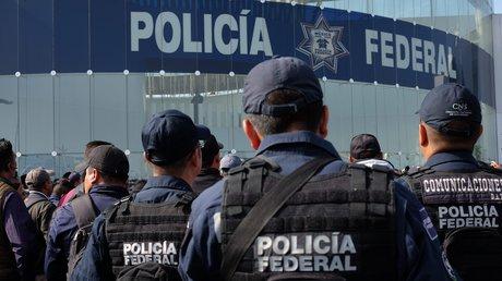 Sexto_da_protesta_Polica_Federal-3-e1562612036272-4096x2208.jpeg
