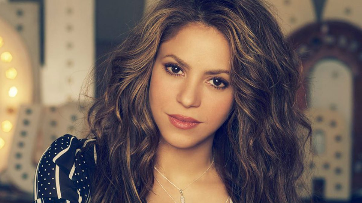 Shakiraconciertocovid.jpg