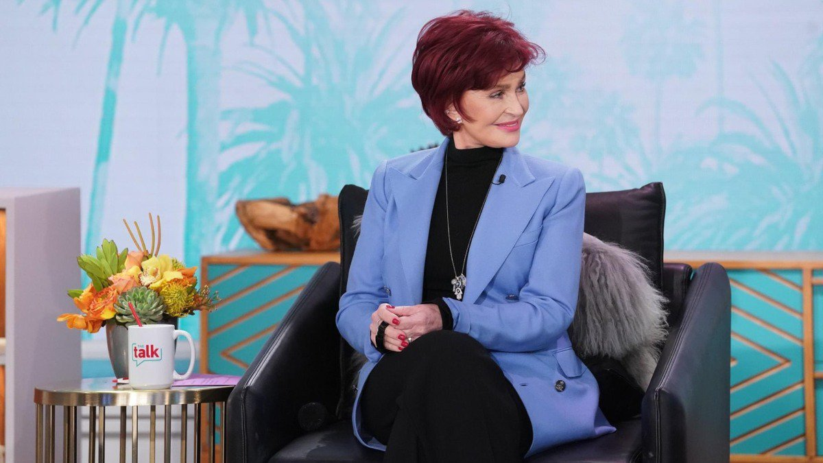 Sharon Osbourne deja programa.jpg