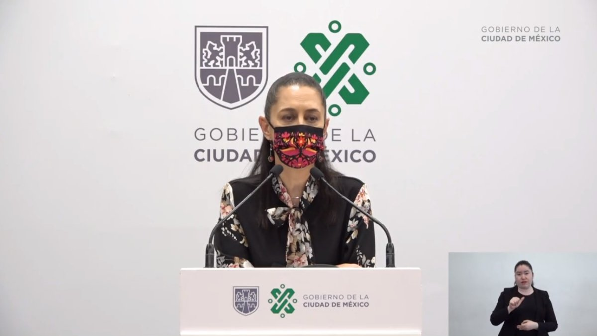 Morena pide retirarle al diputado Saúl Huerta sus derechos políticos
