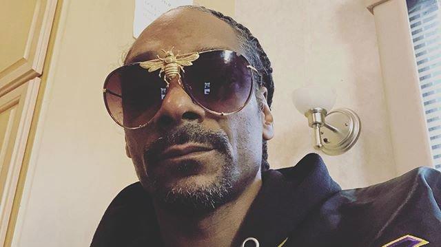 Snoop Dogg.jpg