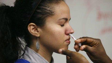 Spray nasal contra covid-19.jpg