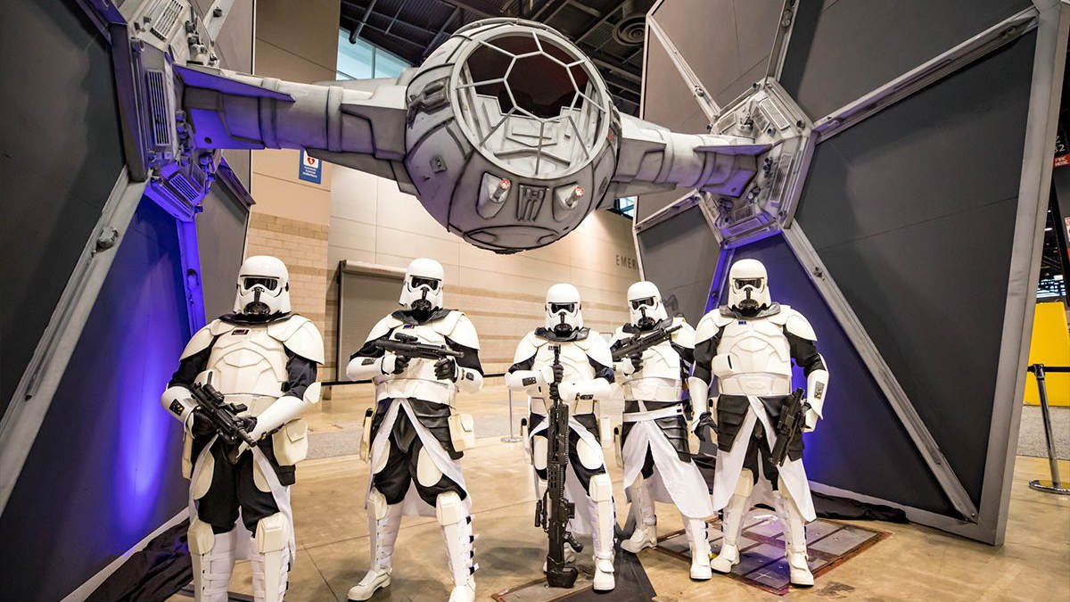 Star Wars Celebration 2022.jpg