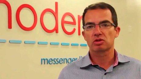 Stephane-Bancel-consejero-delegado-de-Moderna.jpg