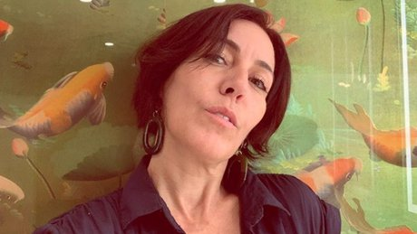Stephanie Salas navidad.jpg