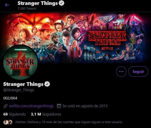 StrangerThings4002004.jpg