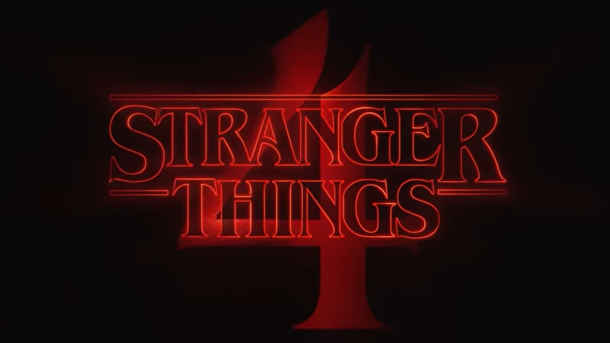 Stranger Things 4vistazoooo.jpg