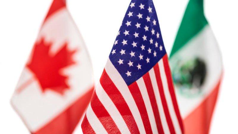 TMEC-MÉXICO-USA-CANADA-TRATADO-COMERCIO-LIBRE.jpg