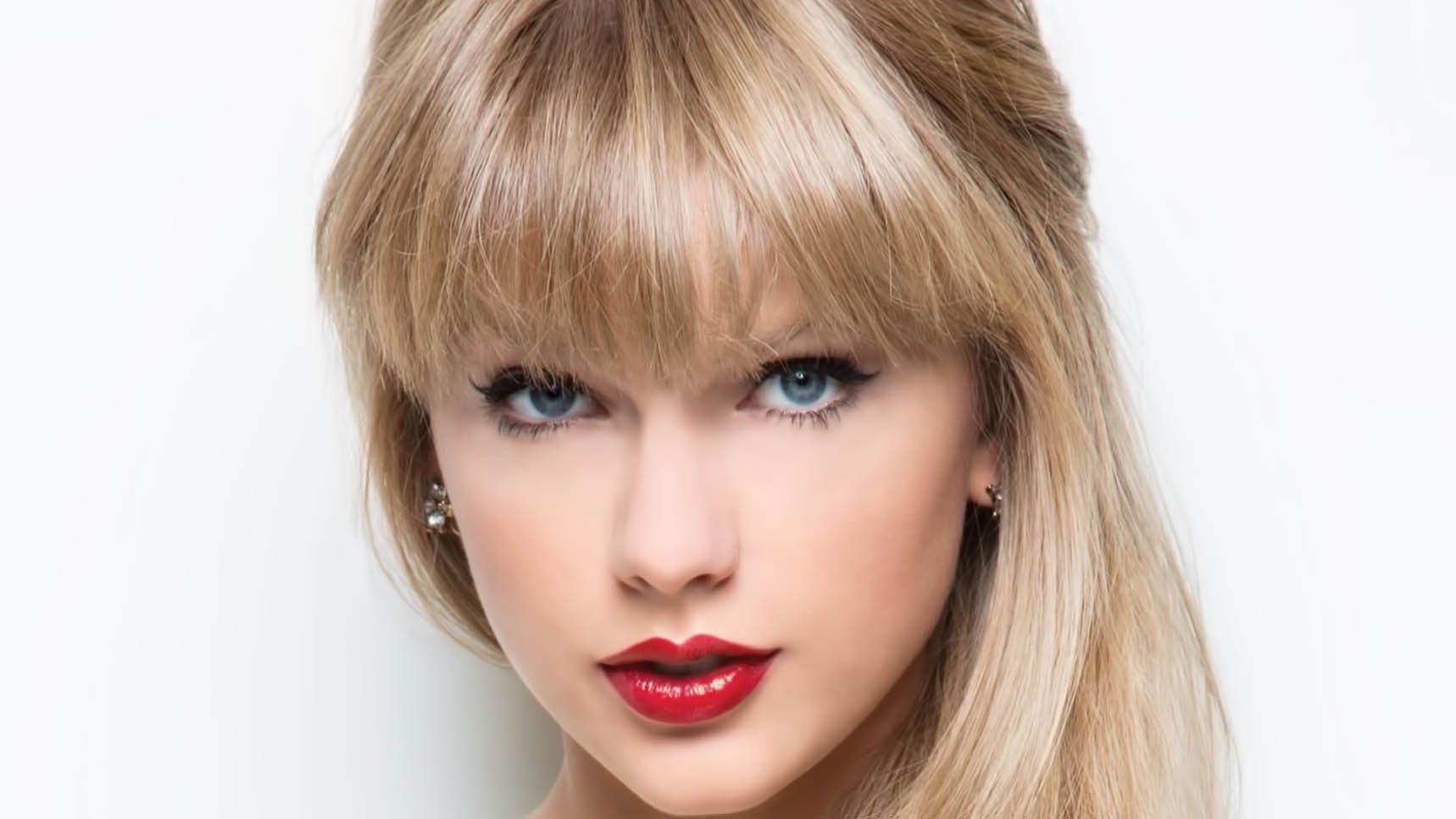 Taylor Swift donativo.jpg