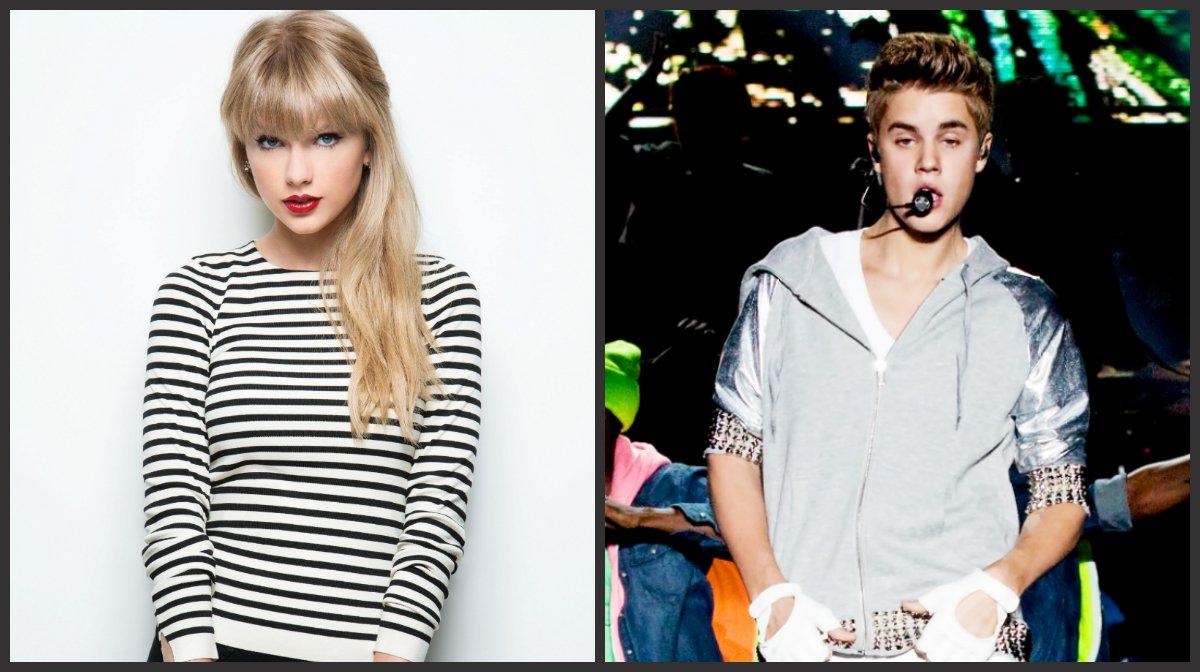Taylor y Justin.jpg