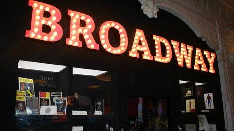 TeatrosBroadway2021.jpg