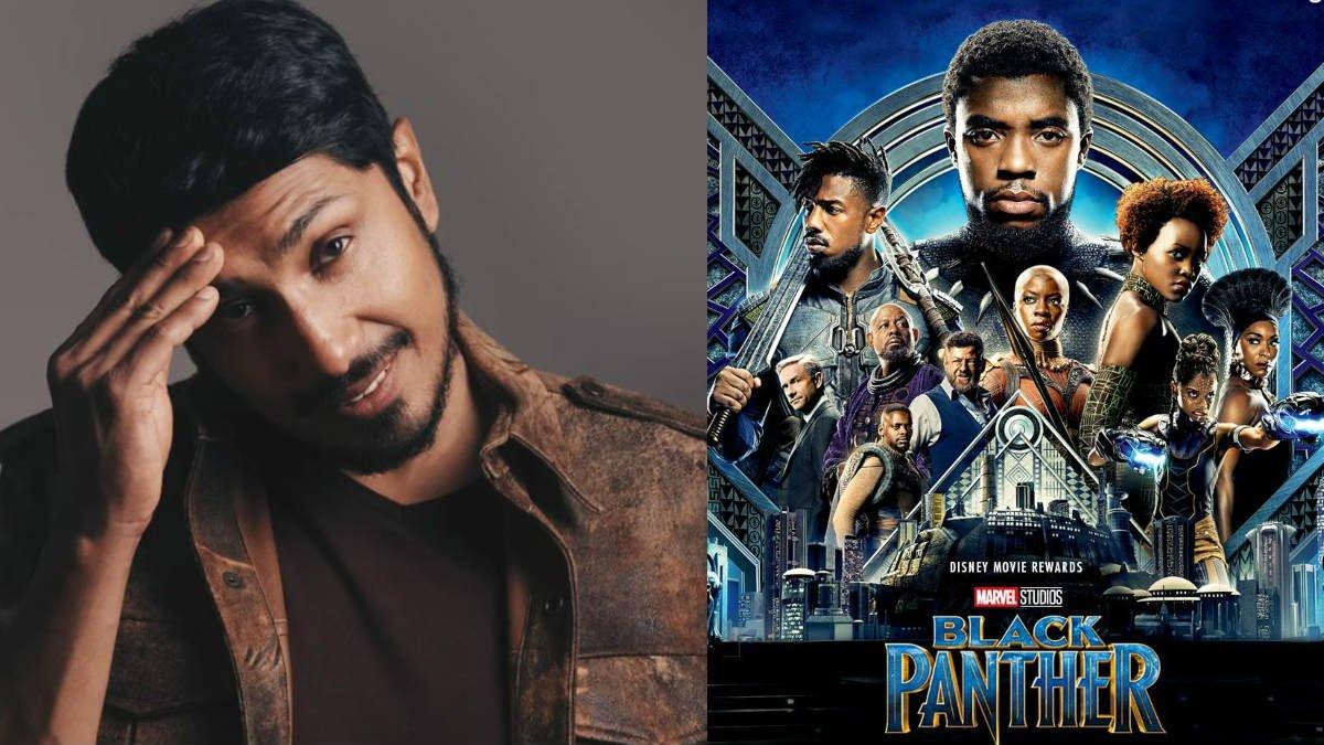 Tenoch Black Panther.jpg