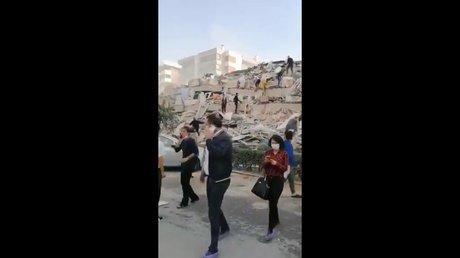 Terremoto Grecia Turquía 30 oct.jpg