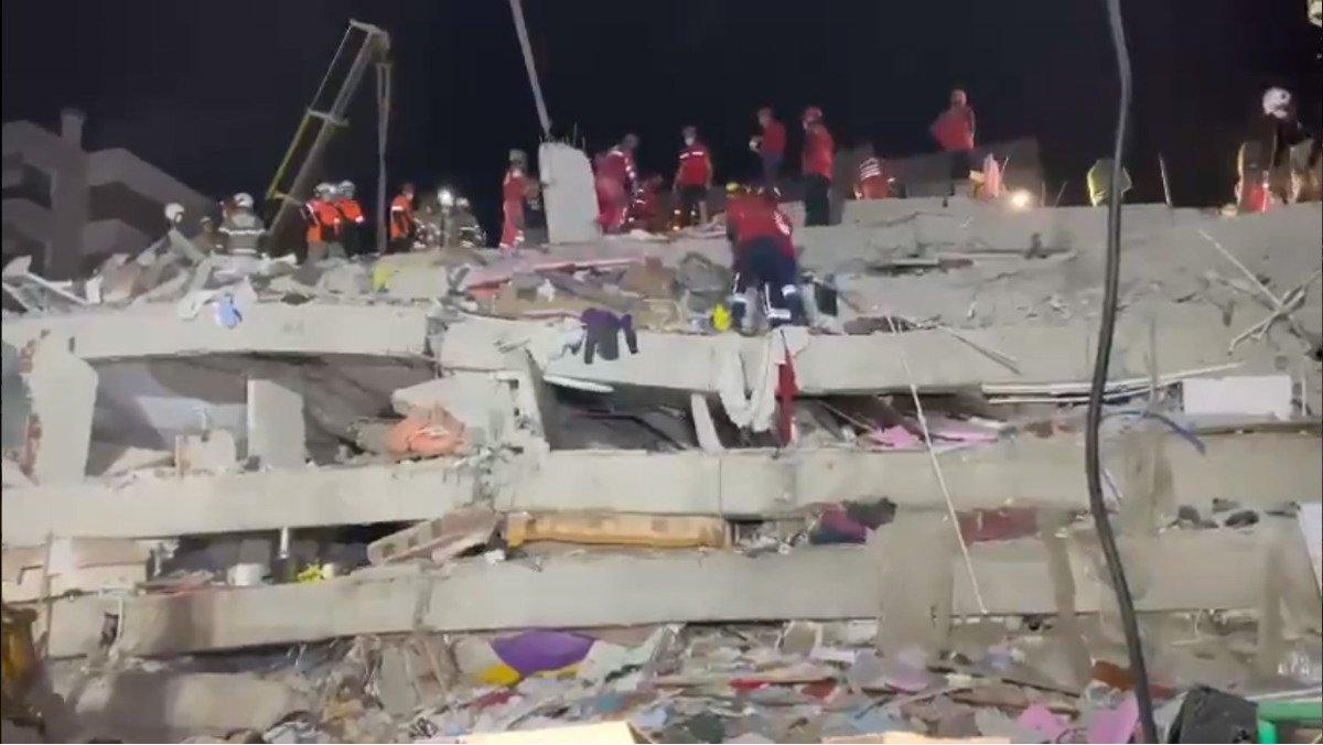 Terremoto Turquía muertos.jpg