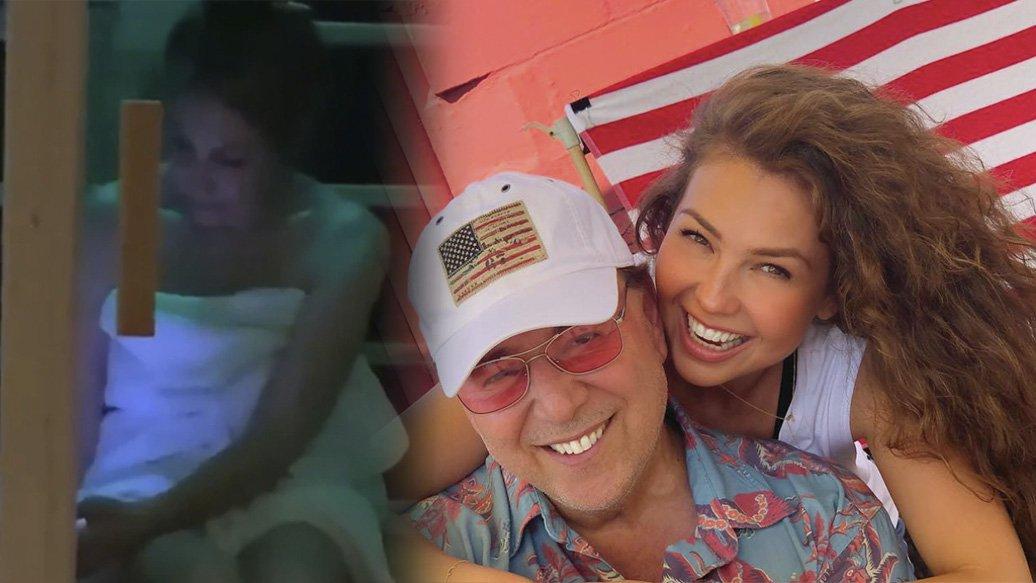 Thalía Video íntimo Tommy Mottola.jpg