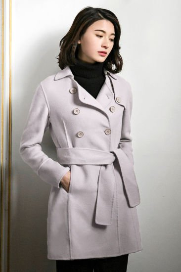 The-Coat-Outer-Trench-Coat-Waist-Belt-Refined-Young-Lady-Feminine-Shin-Pull-Casual-in-Winter-Short-Length-Stylish-Jackets.jpg