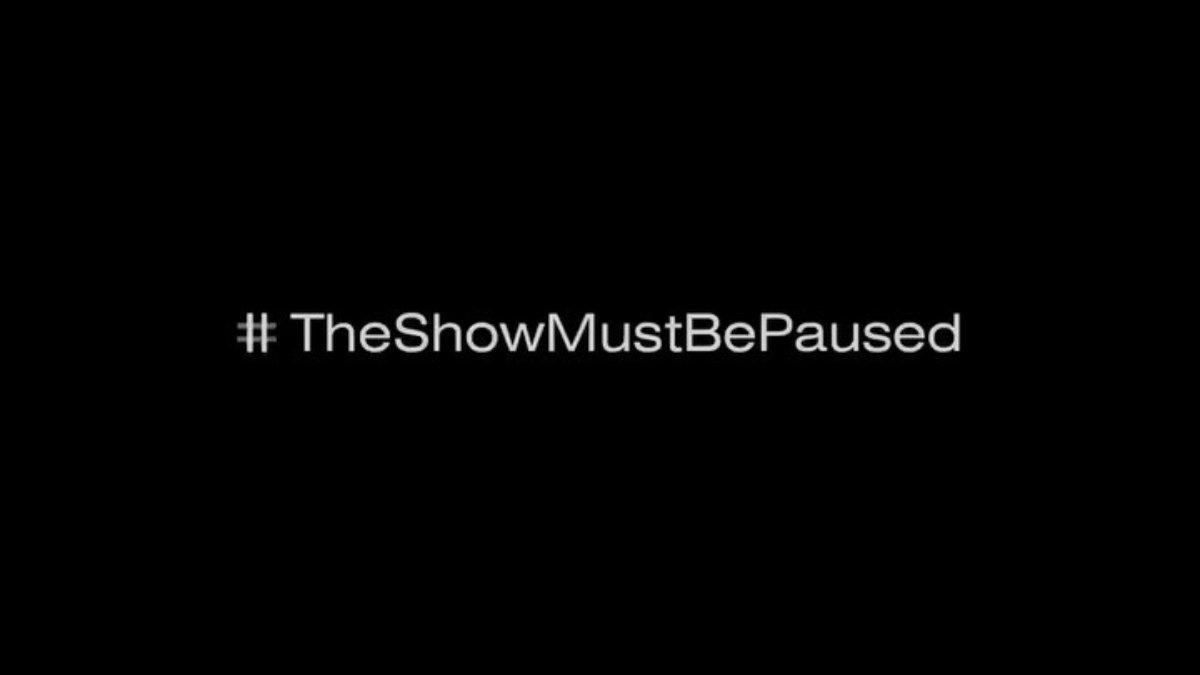 TheShowMustBePaused.jpg